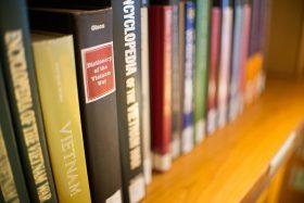 The Sheridan Libraries - Sheridan Libraries